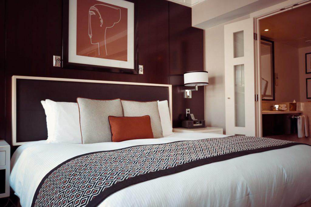 leukste hotels in leeuwarden